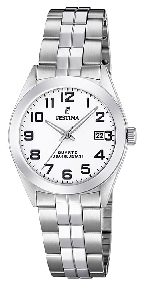 Montre Festina F20438/1