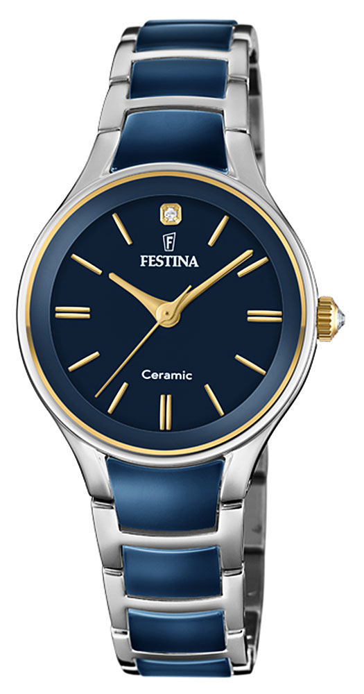 Montre Festina F20474/3