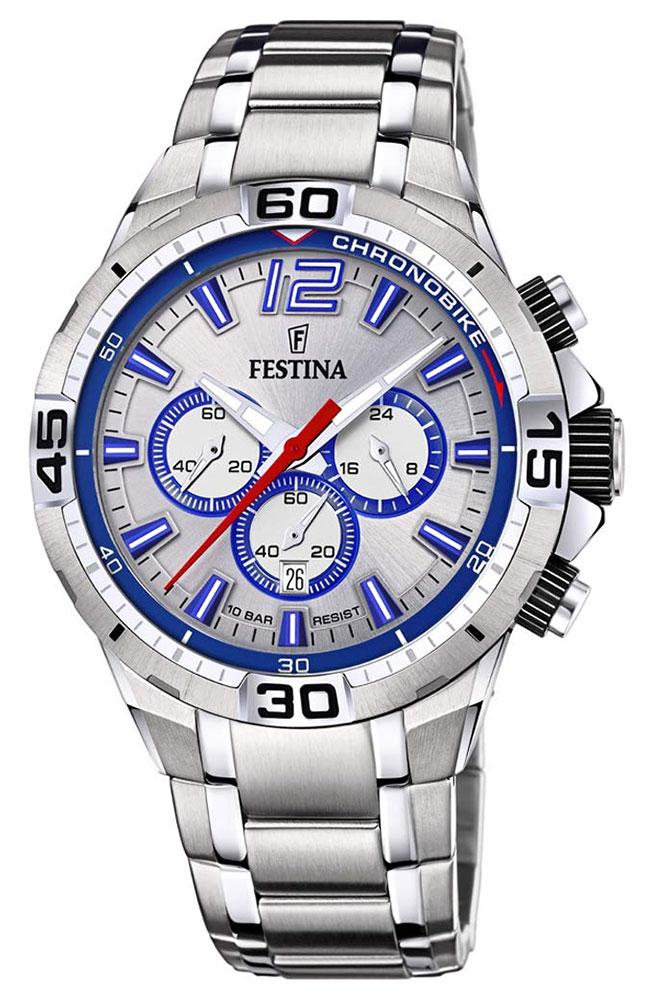 Chrono Festina F20522/1