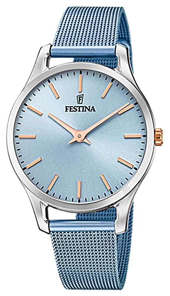 Montre Festina F20506/2