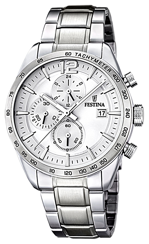 Chrono Festina F16759/1