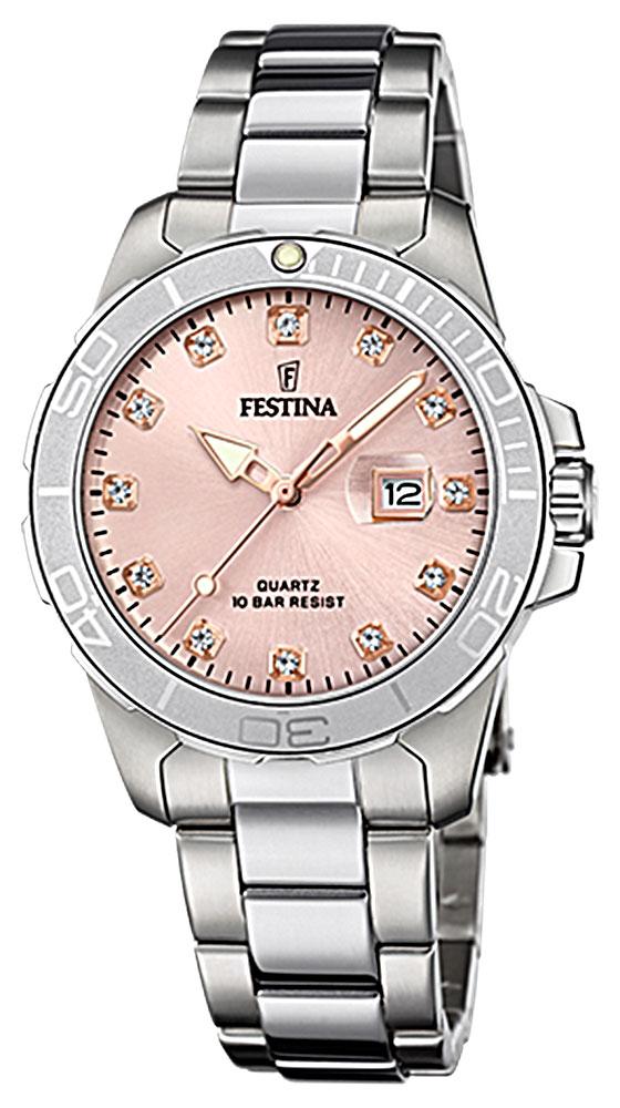 Montre Festina F20503/2
