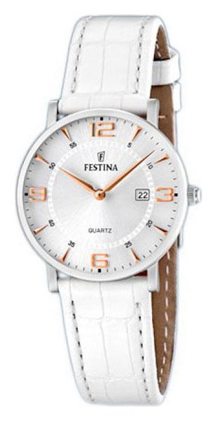 Montre Festina F16477/4