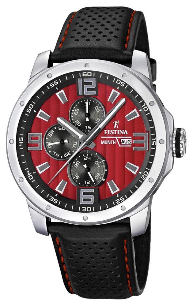 Montre Festina F16585/7