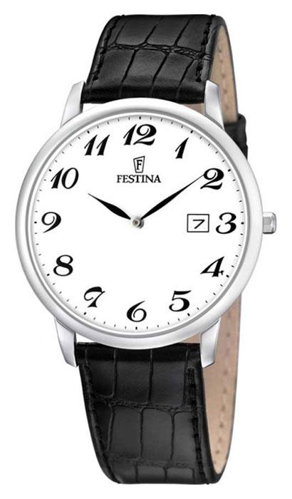 Montre Festina F6806/5