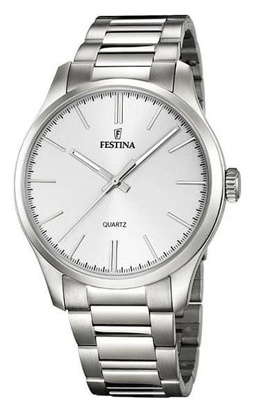 Montre Festina F16807/1