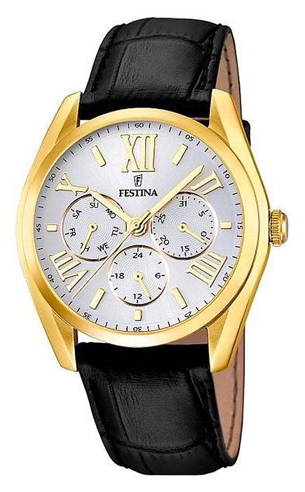 Montre Festina F16753/1