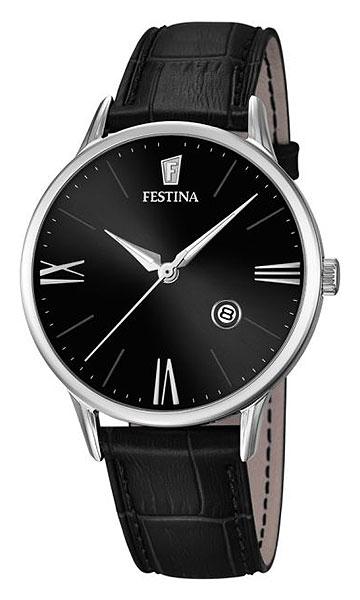 Montre Festina F16824/4