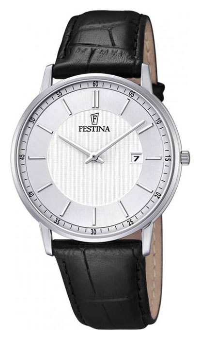 Montre Festina F6831/2