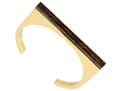 Bracelet Two Hands Bankira